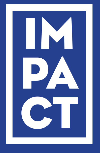 GEM grenoble impact think act